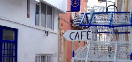 'Vermiste meisjes Sam en Femke waren in vakantiestemming'
