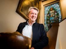 Burgemeester greep niet in bij kerkdiensten in Staphorst, twijfelde geen moment