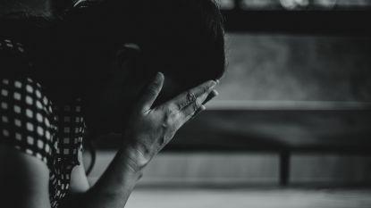 """Deze mama bracht ook ongewild haar kind om het leven: """"Je verliest alles en moet verder in een soort isolement"""""""