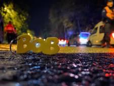 Zone de police des Trieux: des conducteurs sous l'emprise de l'alcool et de la drogue