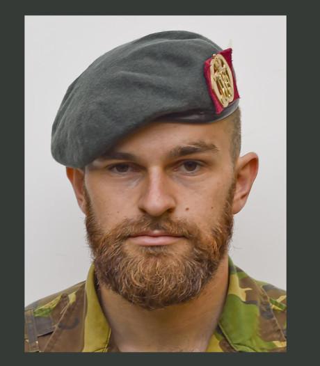 Roep om onafhankelijk onderzoek naar dood commando in opleiding