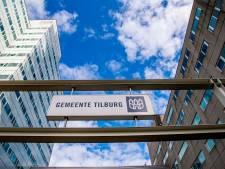 Ook Tilburg sluit Citrix-servers af, 'Gemiddeld tien pogingen van hackers per dag'
