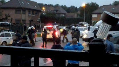 """Vrijspraak stenengooiers Meulenberg komt hard aan bij slachtoffer Mario (49): """"Toen hij het hoorde klapte hij dicht"""""""