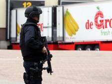 Blunder justitie: personeel Hedels fruitbedrijf doodsbang om gegevens in dossier coke-onderzoek