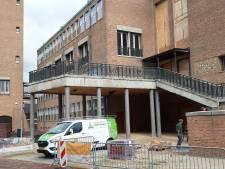 Renovatie stadhuis Hengelo kost 1,2 miljoen meer: raad zit er niet mee