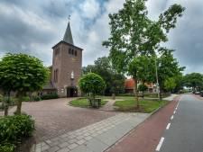 Wat zijn Tubbergse kerkdorpen straks nog zonder hun eigen kerk?