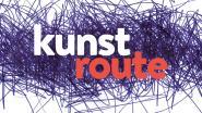 Kunstroute Beringen geeft ruim honderd kunstenaars een podium