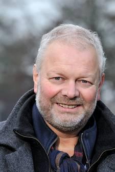 Sparta-manager Hamstra overleden