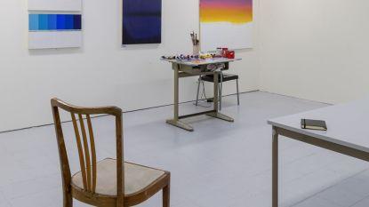 Kunstenopleiding komt naar Molenbeek