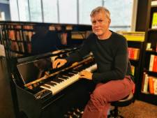 Klassiek in Losser hoopt op een vaste plek in de agenda
