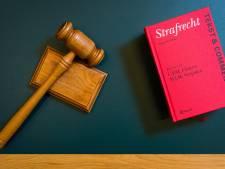 OM: 3 jaar cel voor verkrachting na feest in Lelystad