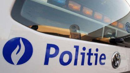 iPhone-leverancier in Wijnegem beroofd en eventjes ontvoerd