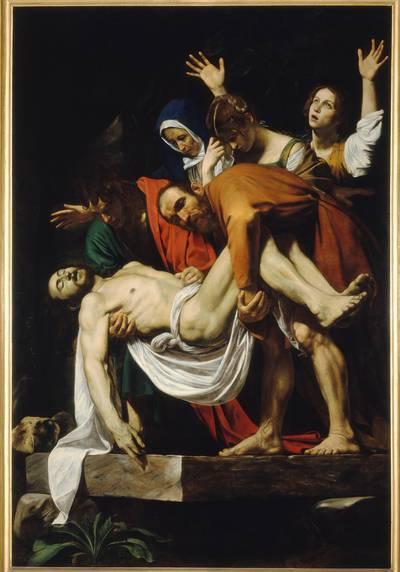 meesterwerken-caravaggio-voor-het-eerst-in-nederland-en-het-centraal-museum-in-utrecht-mag-ze-showen