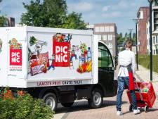 Boodschappencijfers van Picnic: Utrechters kopen vooral wc-papier en Veenendalers eierkoeken