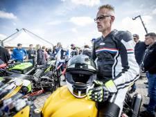 Jarno Dijkstra uit Hellendoorn bekroont debuut met titel