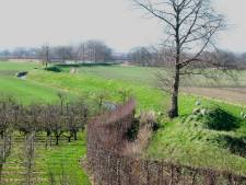 Drie nieuwe wandelroutes door Zak van Zuid-Beveland