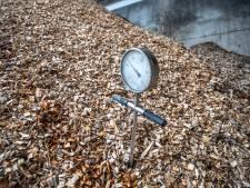 Zorgen nemen toe om mogelijke komst biomassacentrale in Zwolle: 'Geef ons meer informatie'