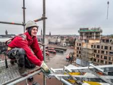 Vuile grond bezorgt Delft miljoenenstrop: 'Forse financiële tegenvaller is gevolg van strengere milieuwetgeving'