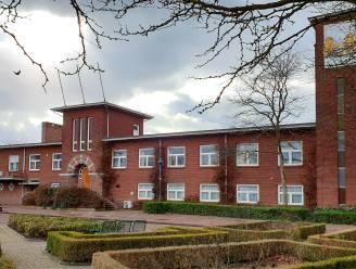 Bestuur gaat in beroep tegen weigering vergunning voor dienstverleningscentrum