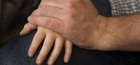 Arnhemmer hoopt op lagere straf voor ontucht met onder meer eigen zoontjes