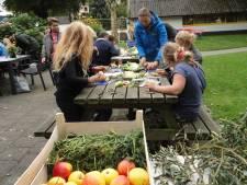 Basisscholen boos over halvering subsidie voor natuurlessen in Soest: 'Dit is heel erg voor kinderen'