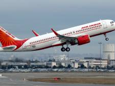 Un avion de ligne se brise en deux lors d'un atterrissage en catastrophe