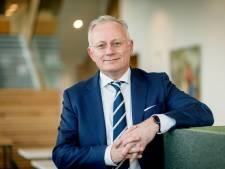 Almelose burgemeester kritisch over samenwerking: 'Effectiviteit bijdrage aan Regio Twente 'onduidelijk'
