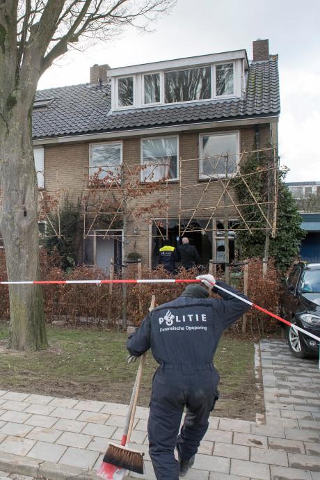 Is Tiel crimecity aan de Waal?