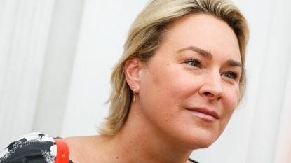 "Brusselse regering weigert 5G: ""Brusselaars zijn géén proefkonijnen"""