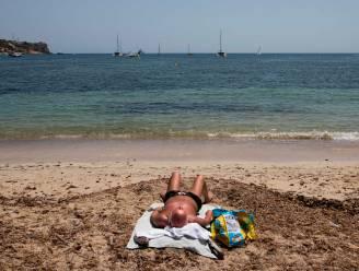 """Terug van Ibiza of de Provence en verplicht in quarantaine: """"Wij voelen ons hier veiliger dan thuis"""""""