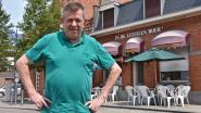 Cafébaas zkt wielertoeristenclub