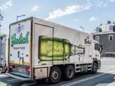 Eigen bezorgservice Grolsch zet kwaad bloed bij Twentse supermarkten: 'Niet netjes'