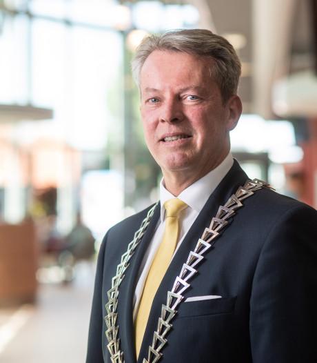 Haaksbergen vraagt burgers mee te denken over nieuwe burgemeester