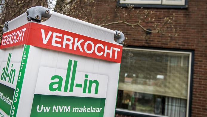 Ruim twintig procent minder wanbetalers dan in 2014