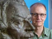 Winand Staring, de vader van het landbouwonderwijs in Wageningen