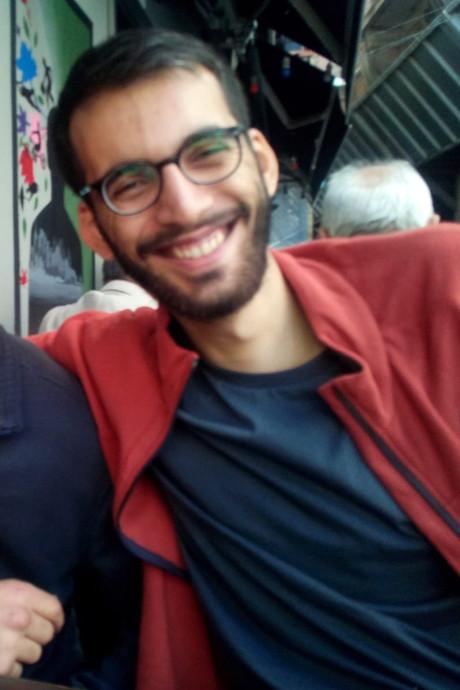 Dordtse Deniz: In Turkije weet je nooit zeker of het wel goedkomt