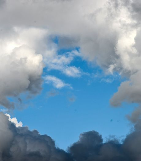 Un temps variable, parfois pluvieux, avant des températures estivales le week-end prochain