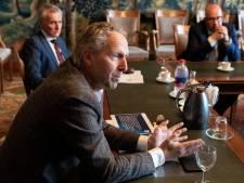 FC Den Bosch: tijd voor 'fundamentele verandering', maar hoe dan?