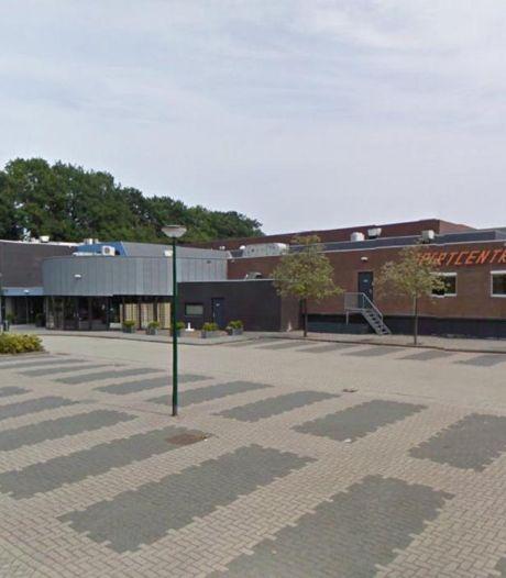 Rhenen blijft een stad met een zwembad: 'Het is een beetje spelen met kubieke meters'