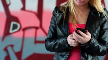 Straffe cijfers: bijna helft van Vlaamse jongeren slachtoffer van (cyber)pesten