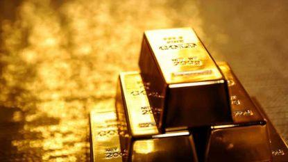 Goudprijs door spanning tussen VS en Iran naar hoogste niveau in zes jaar