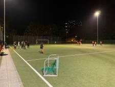 KNVB: onschuldige spelers van Utrechtse probleemclubs mogen overstappen naar andere club