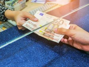 Voici ce que les Belges pensent de leur banque