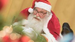 Meldense verenigingen organiseren samen kerstmarkt