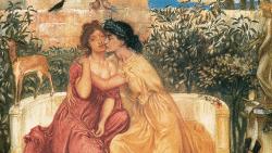5 historische feitjes op een rij voor de Internationale Dag Tegen Holebi- en Transfobie