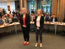 Nieuw college Boekel wil  grond terug van ecodorp voor woningbouw gemeente