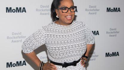Oprah Winfrey gaat Michael Jackson-docu 'Leaving Neverland' nabeschouwen