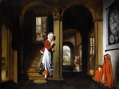 nicolaes--de-meesterlijke-leerling-van-rembrandt