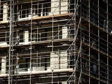 Twijfel in provincie over bouwplannen Amsterdam