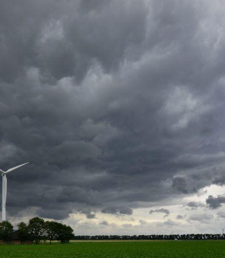 Datacentrum van mysterieuze techgigant warmt straks mogelijk woonwijken in Harderwijk en Zeewolde op